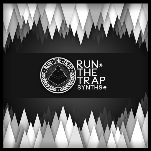 Run The Trap Synths