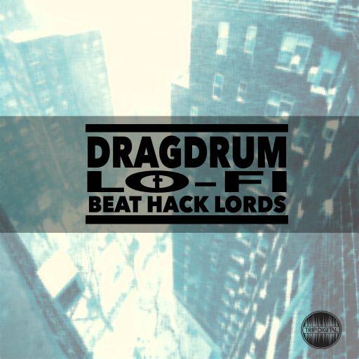 Drag Drum Lo-Fi