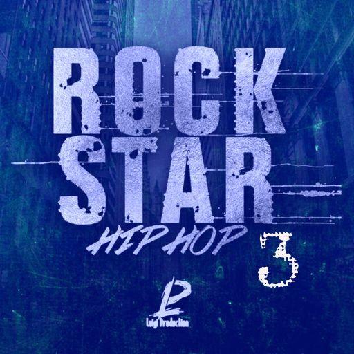 Rockstar Hip Hop 3