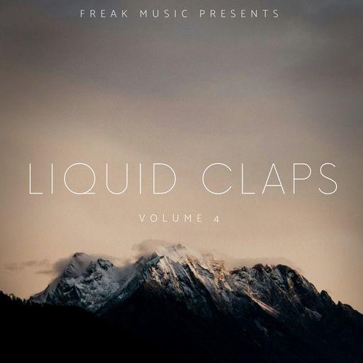 Liquid Claps 4