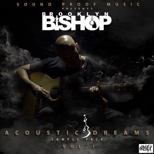 Acoustic Dreams Vol. 1