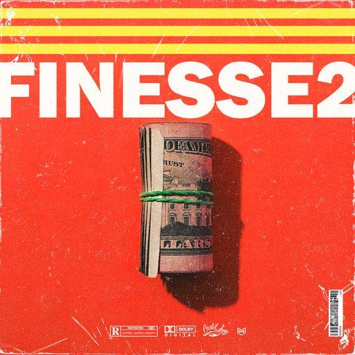 Finesse Vol 2