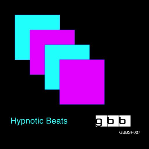 Hypnotic Beats