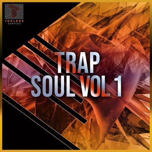 Trap Soul Vol 1