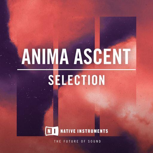 Anima Ascent