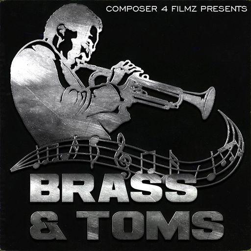 Brass & Toms