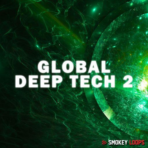 Global Deep Tech 2