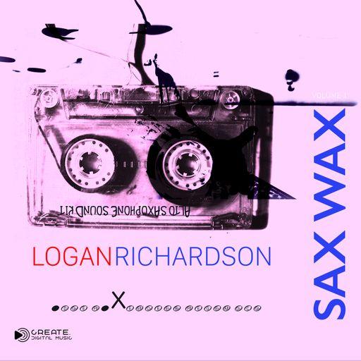 Sax Wax