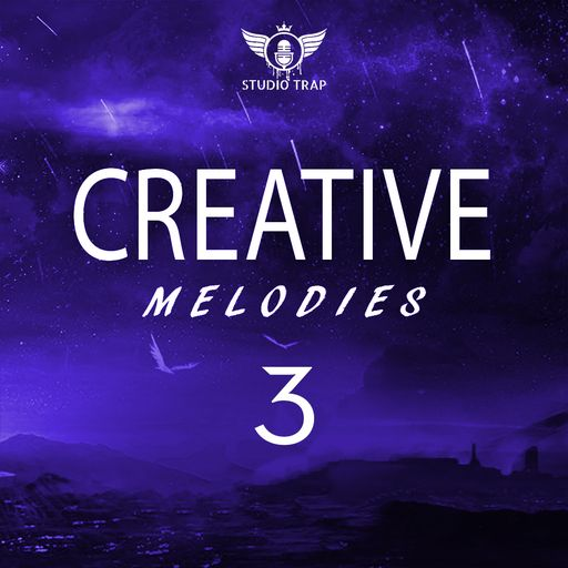 Creative Melodies 3