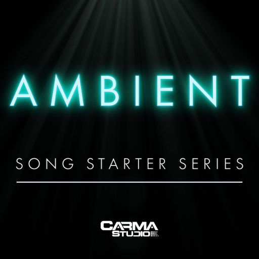 Ambient Song Starter