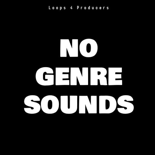No Genre Sounds
