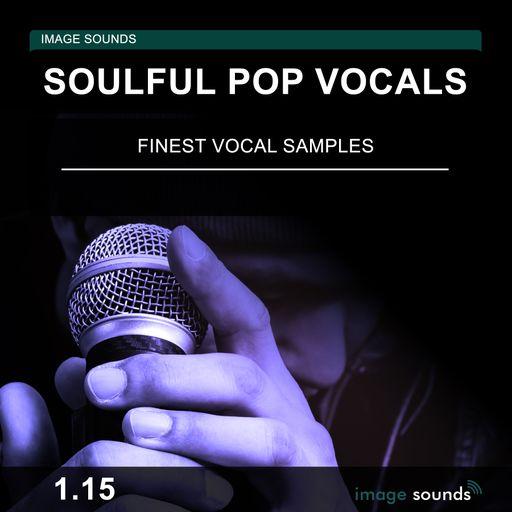 Soulful Pop Vocals 1.15