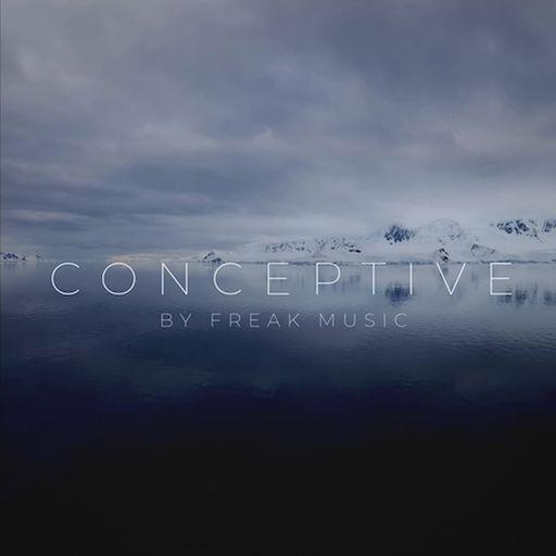 Conceptive