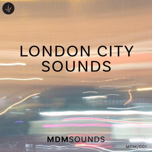London City Sounds