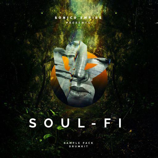 SOUL-FI