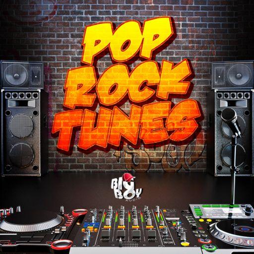 Pop Rock Tunes