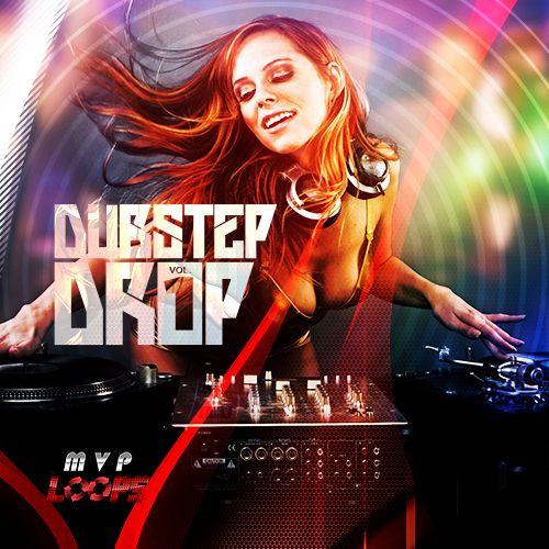 Dubstep Drop