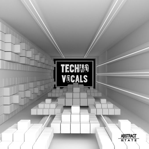 Techno Vocals