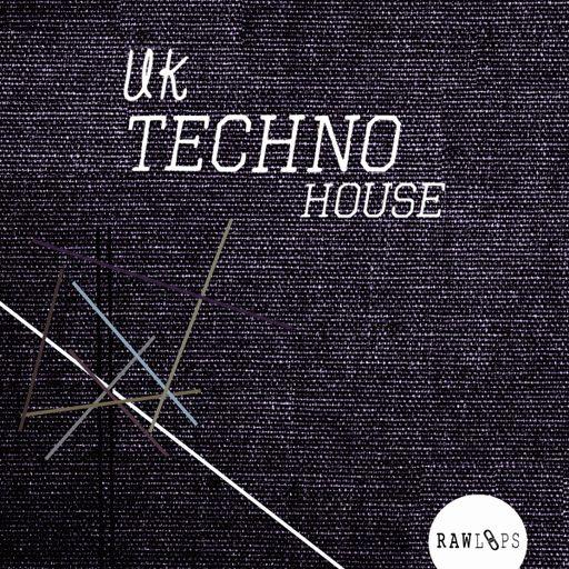 UK Techno House