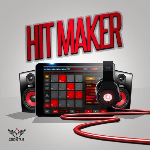 Hit Maker