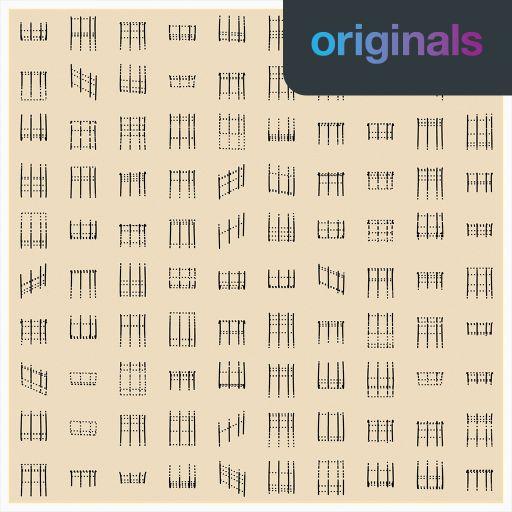 Sweatson Klank Presents: Dirty Vinyl Top Loops
