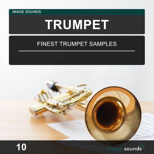 Trumpet 10