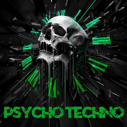 Psycho Techno Part. 2