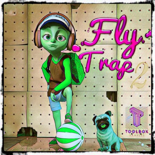 Fly Trap 2