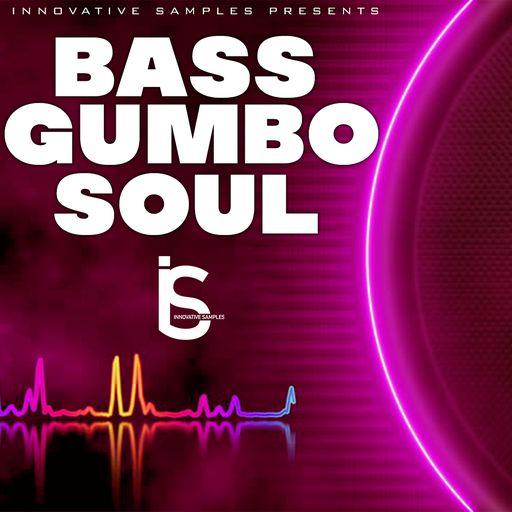 Bass Gumbo Soul