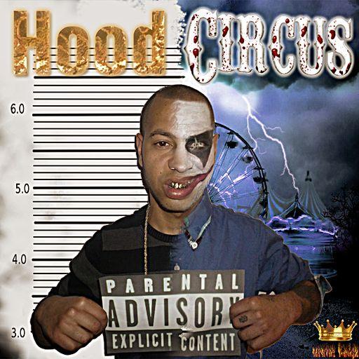 Hood Circus