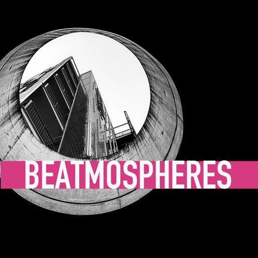Beatmospheres