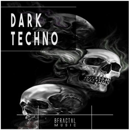 SOUNDS | Release | Dark Techno