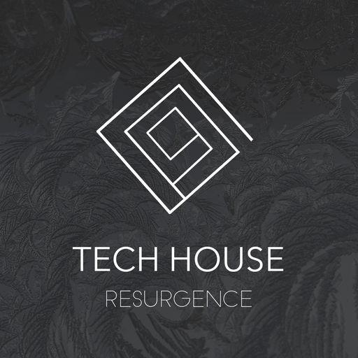 Tech House Resurgence