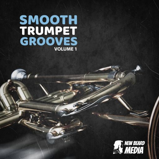 Smooth Trumpet Grooves Vol 1