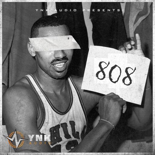 Eight O Eight: 808