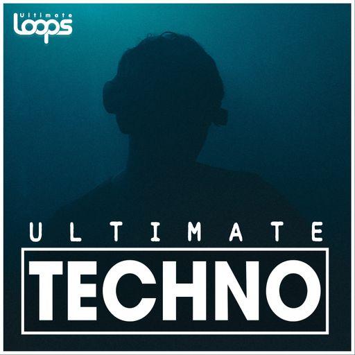 Ultimate Techno