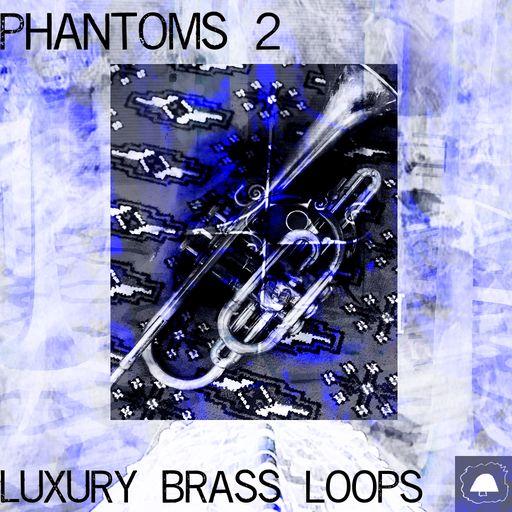Phantoms 2