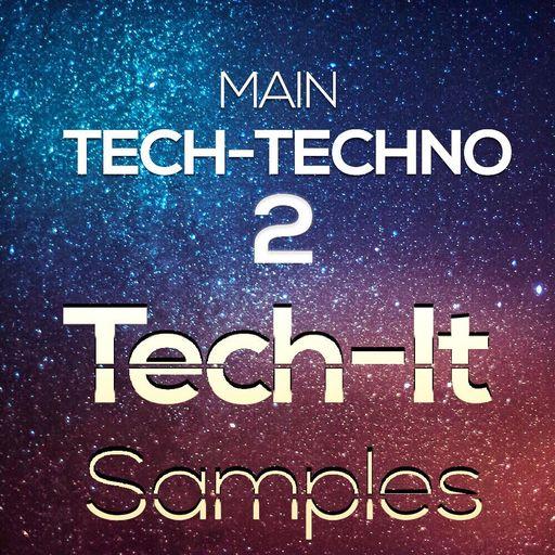 Main Tech-Techno 2