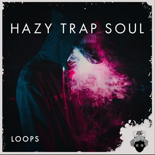 SOUNDS | Release | Hazy Trap Soul RNB: Loops