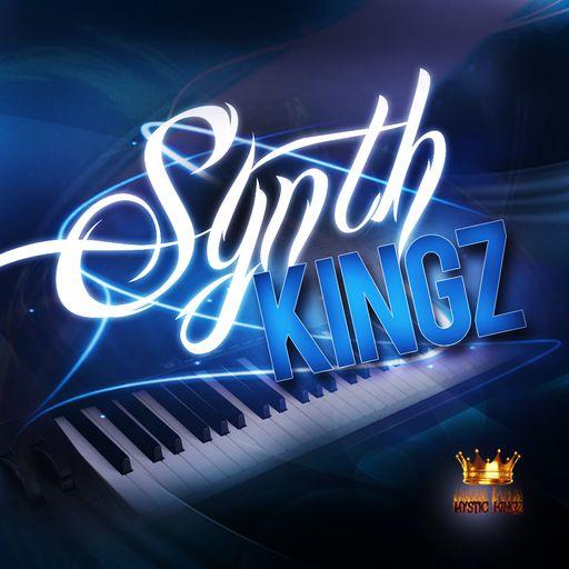 Synth Kingz