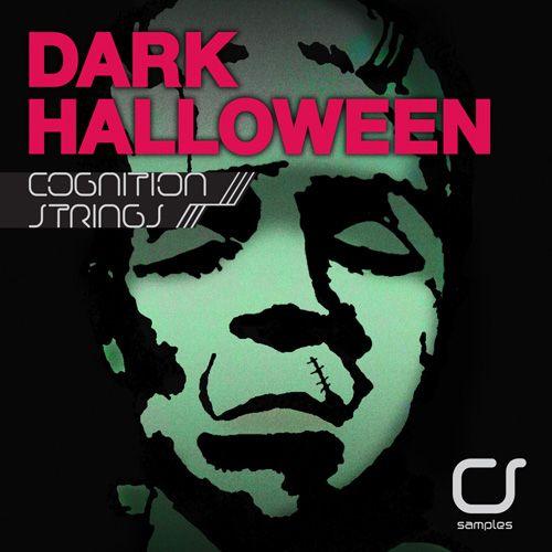 Dark Hallowen