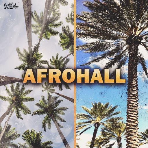 AFROHALL