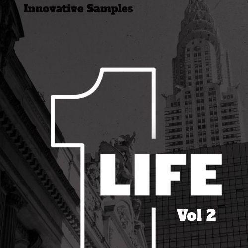 1Life Vol 2