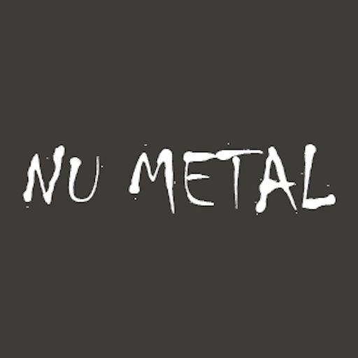 Nu Metal Loops