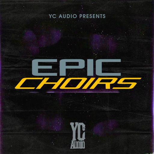 Epic Choirs