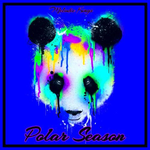 Polar Season
