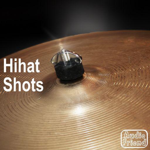 Hihat Shots