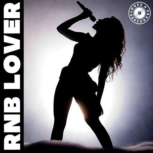 RnB Lover