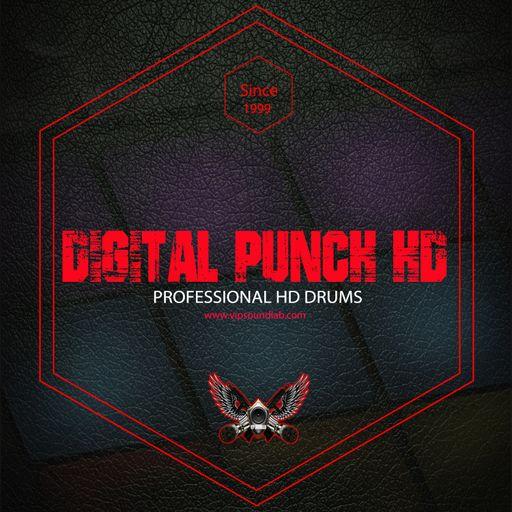 Digital Punch HD