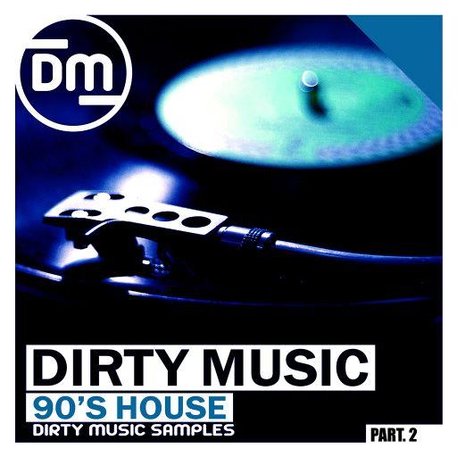 90's House P.2